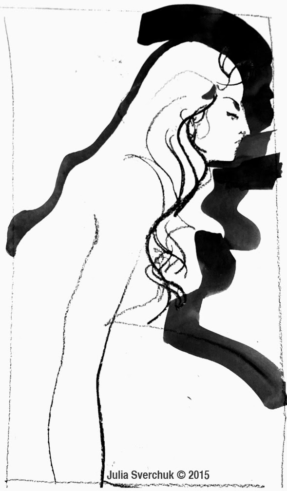 589x1008 Idrawing April 2015