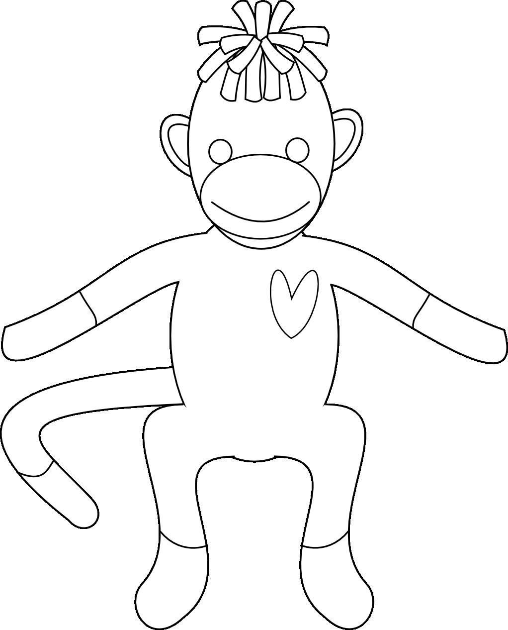 1022x1266 plh4zbq75butyqussdr piaaaaaaaaasa - Monkey Pictures To Color