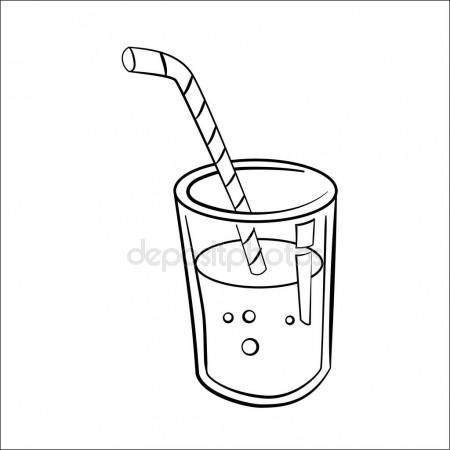 Soda Bottle Drawing at GetDrawings com | Free for personal use Soda