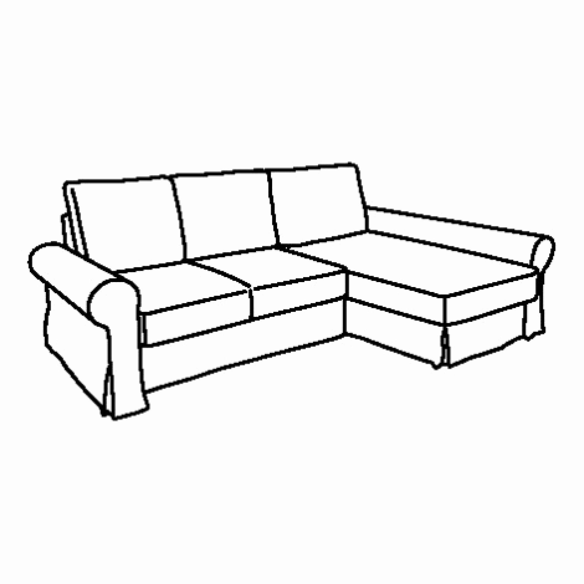 2000x2000 New Sofa Cama Ikea Ibiza 2018 Couches And Sofas Ideas