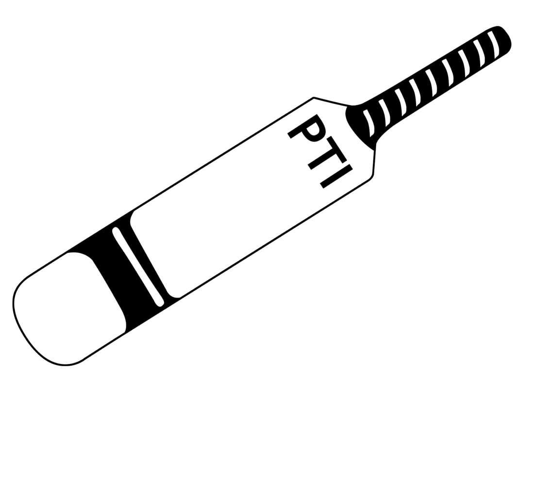 1102x1024 Black And White Bat Clipart