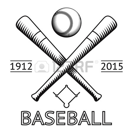 450x450 Softball Stock Photos. Royalty Free Business Images