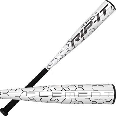 Softball Bat Drawing at GetDrawings com | Free for personal
