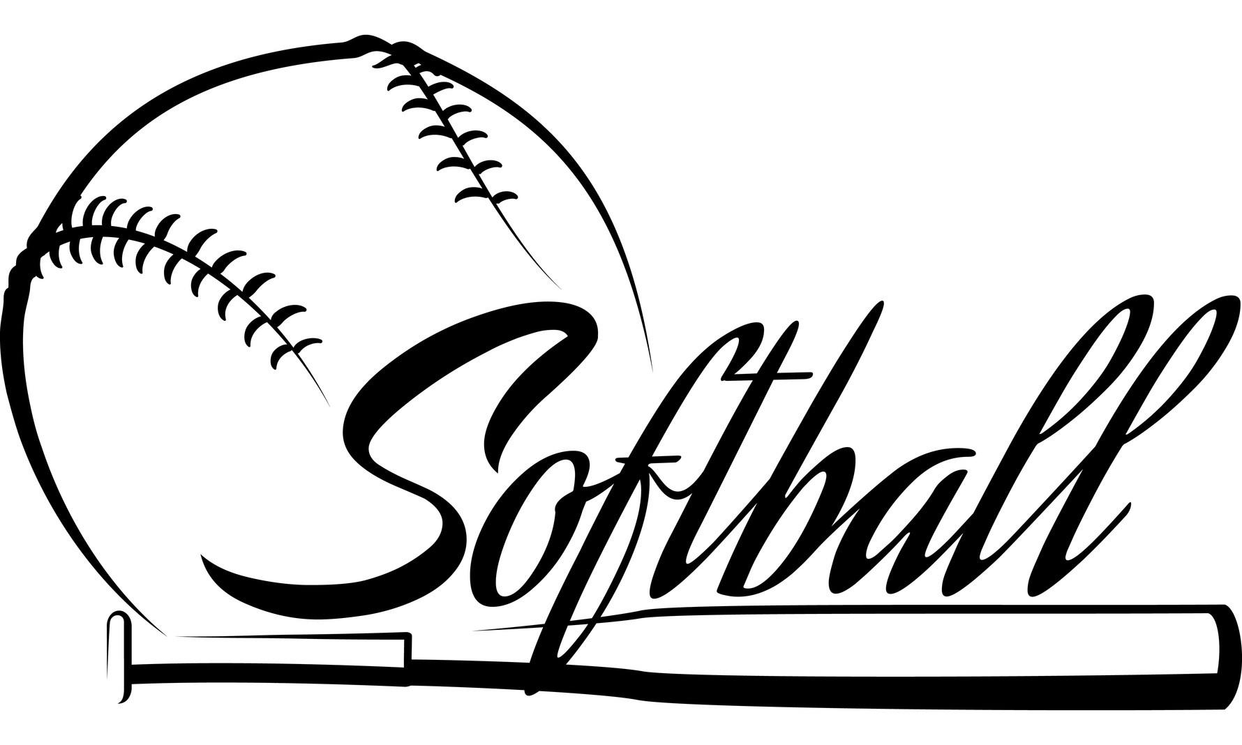 1780x1068 The Best Asa Fastpitch Softball Bats Of 2017 Softballbatsunlimited