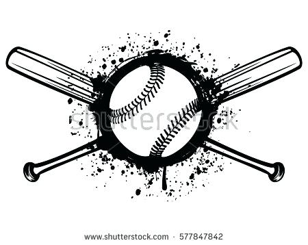 450x358 Wood Softball Bats Sports Authority Softball Bats Sports Authority