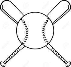 236x225 How To Draw Sports (Adventures Of An Art Teacher) Teacher