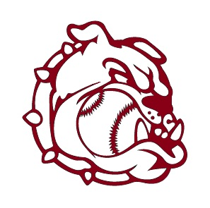 297x295 Lady Bulldog Softball Welcome