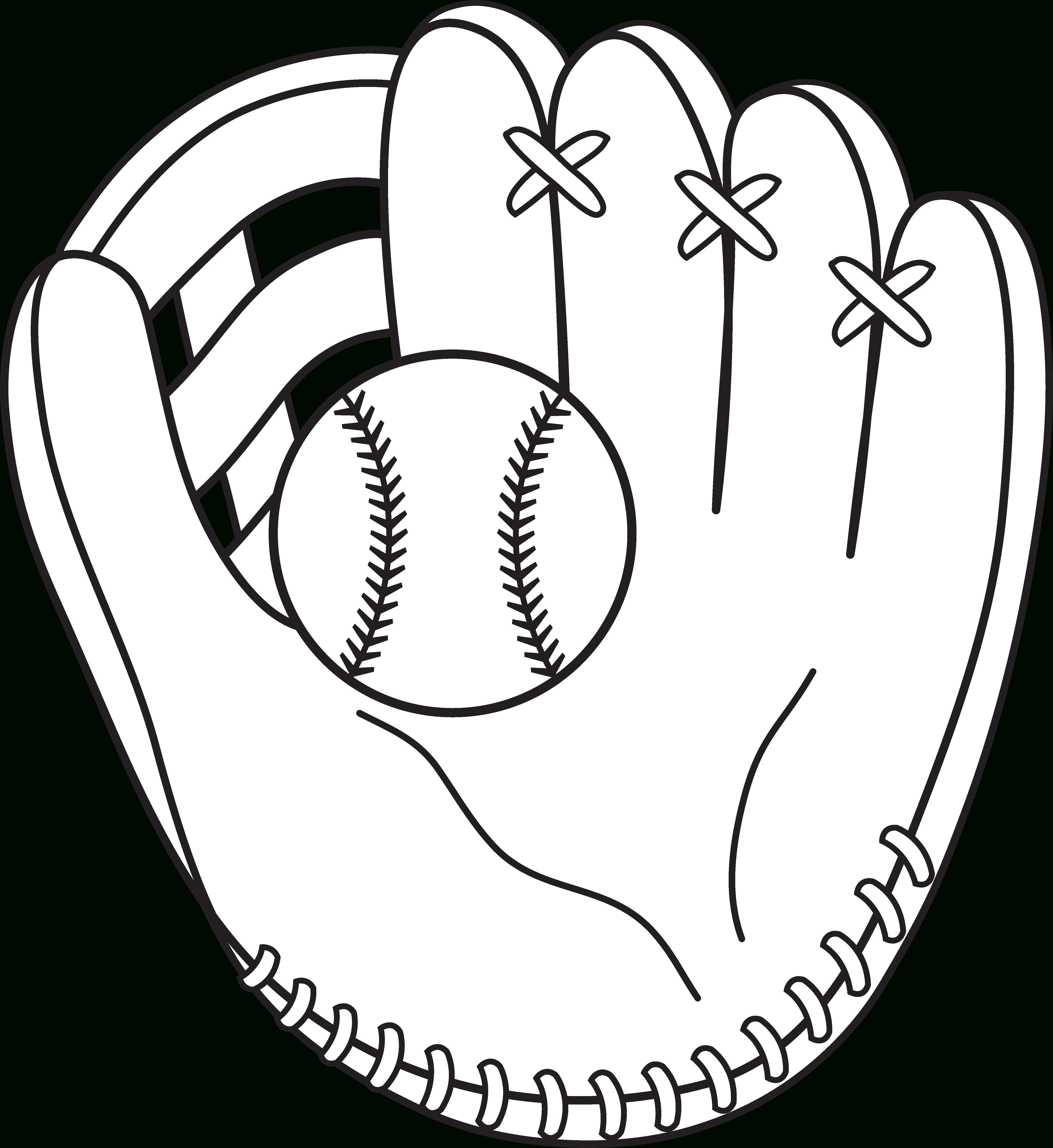5253x5729 Baseball Cartoon Drawings Easy Things To Draw