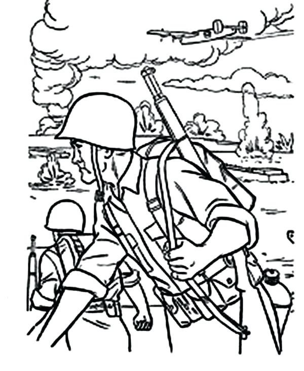 600x733 Field Day Coloring Pages Free Field Day Coloring Pages Free