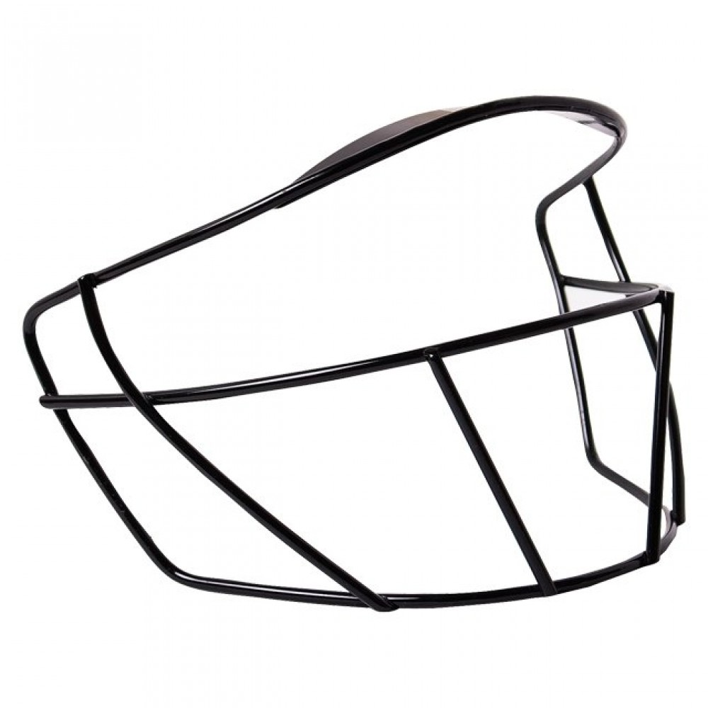 1000x1000 Mfm655 Fastpitch Softball Face Mask