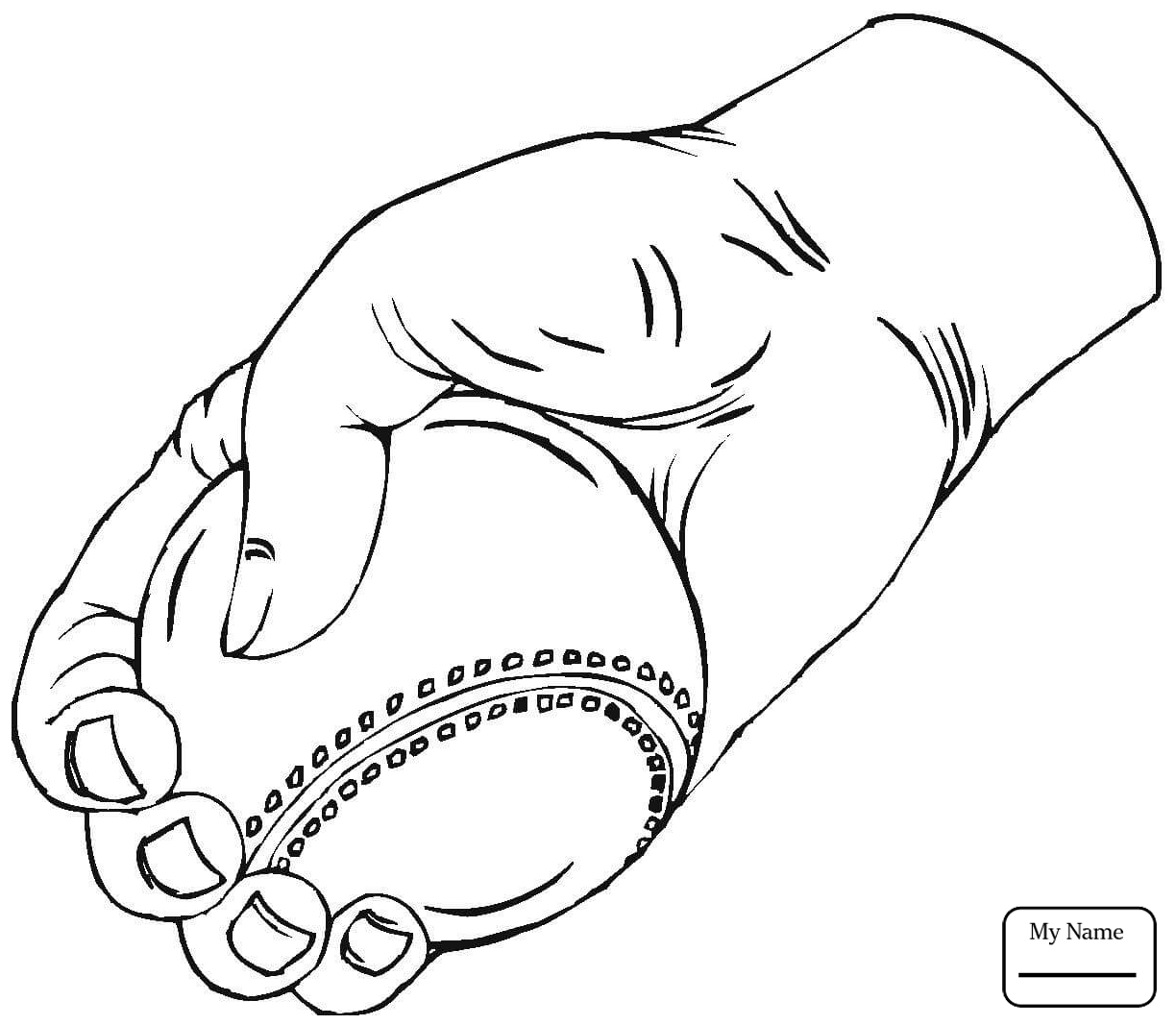 1224x1067 Coloring Pages Softball Player Softball Sports