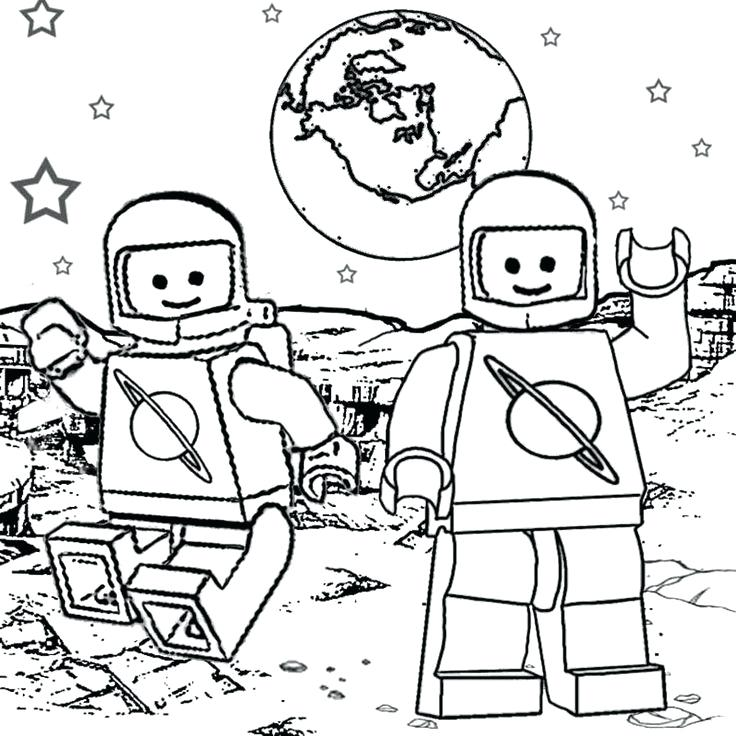 736x736 Unique Coloring Pages Solar System Print Best Ideas On Outer