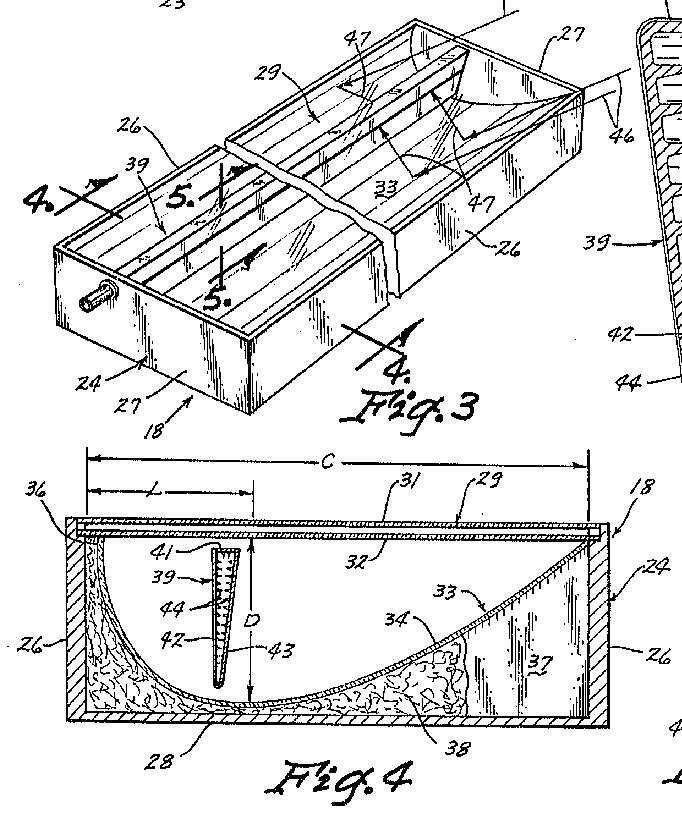 682x830 The Best Solar Collector Ideas On Diy Solar Heater