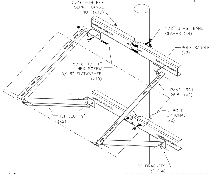 Wiring Diagram Of Solar Panel System Pdf