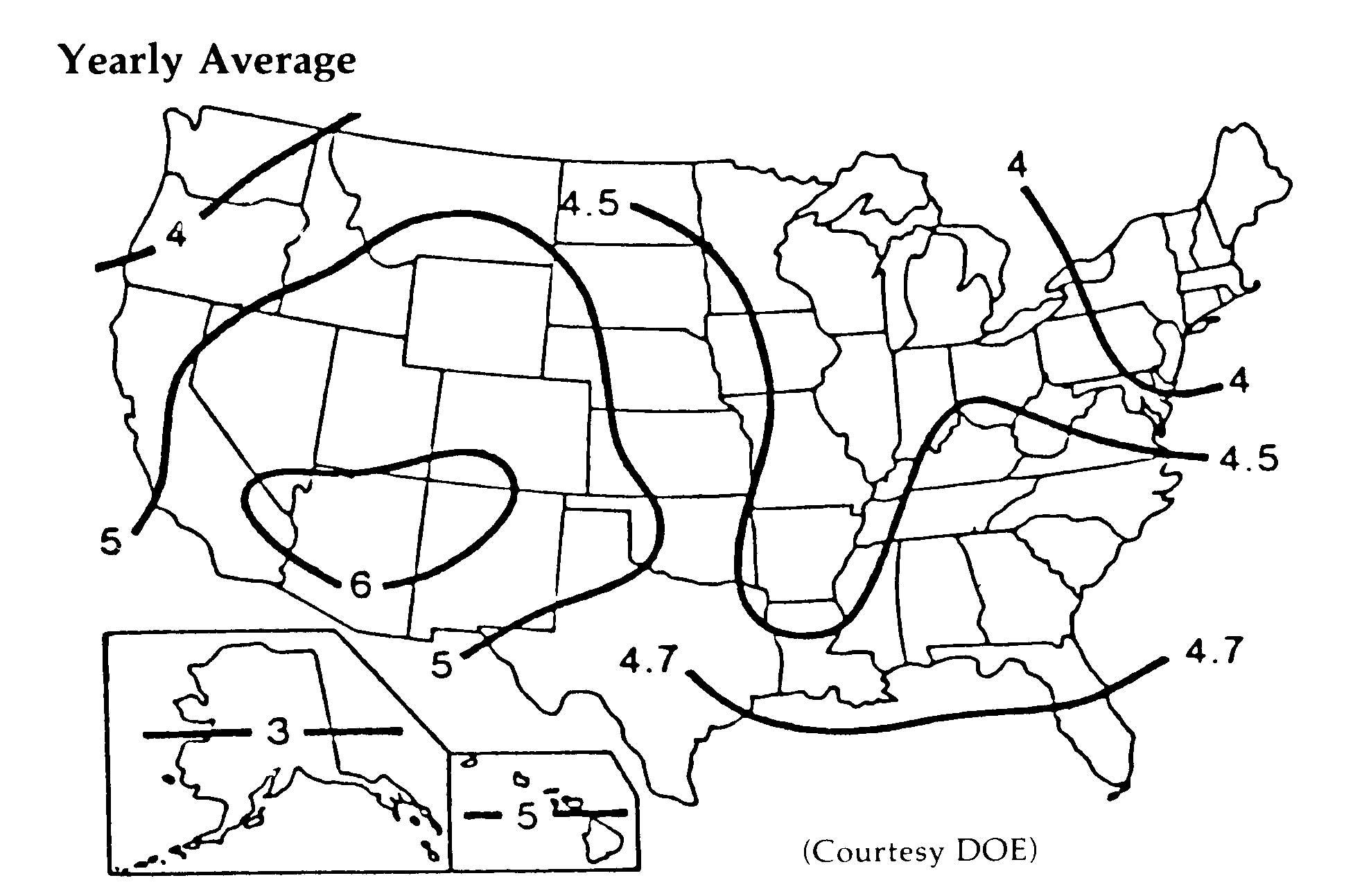 1952x1293 Power Usage For Solar Panels Backwoods Solar