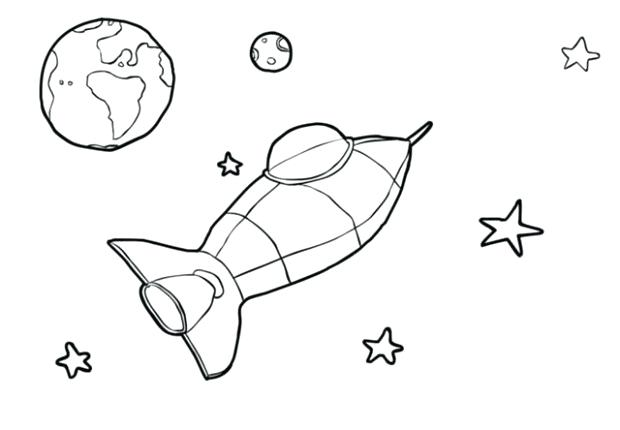 620x430 Solar System Coloring Book Also Solar System Coloring Pages 44