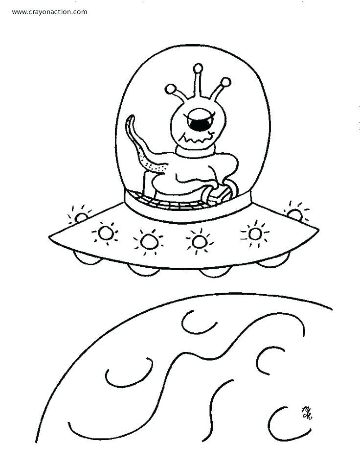 736x952 Unique Planets Coloring Pages Best