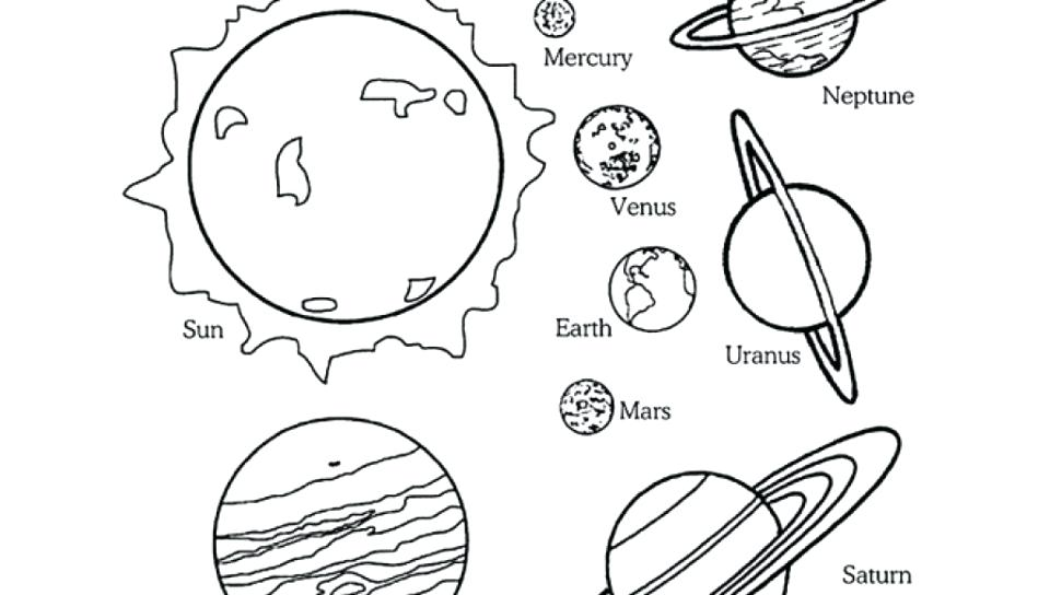 960x544 Astronomy Coloring Pages Synthesis.site