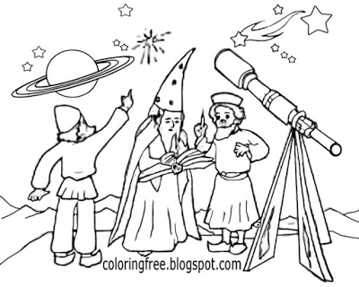 400x320 Free Coloring Pages Printable Pictures To Color Kids Drawing Ideas