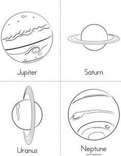 236x305 Native American Symbols Bear Solar System Diagram, Solar System
