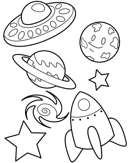 504x638 amazing solar system coloring pages for inner planets coloring