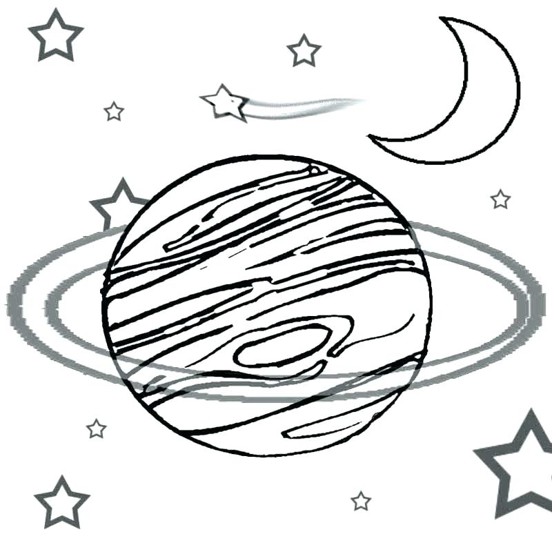 800x800 Solar System Coloring Book Coloring Pages Of Solar System Coloring