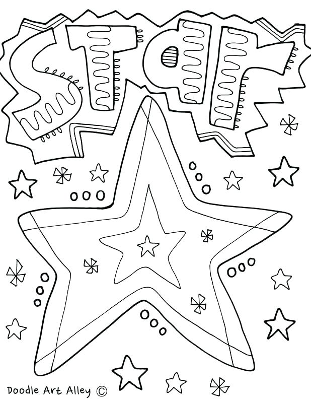 618x800 Here Are Solar System Coloring Pages Pictures