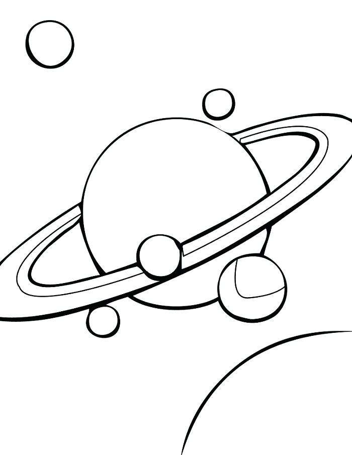 700x905 Coloring Pages Of The Solar System Related Solar System Coloring