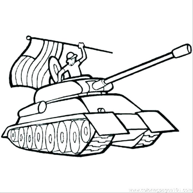 650x650 Fresh Roman Soldier Coloring Page Best Of Drawn Soldiers Easy