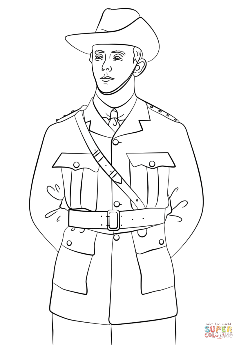 824x1186 Coloring Pages Soldier Coloring Page Free Soldier Coloring Pages