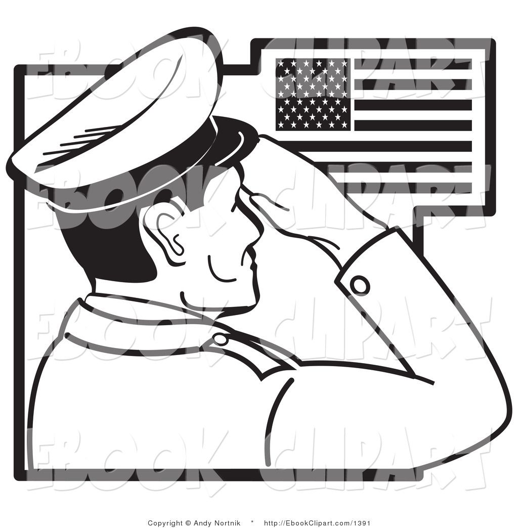 1024x1044 Clip Art Black And White Clip Art Of A Black And White Soldier