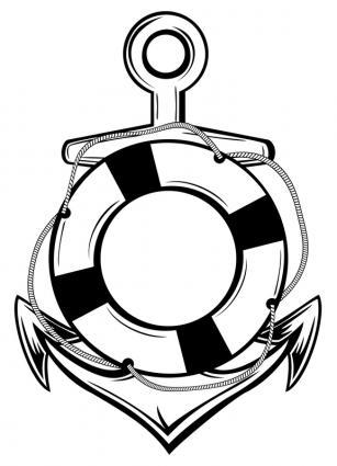 307x425 Military Tattoos Lovetoknow