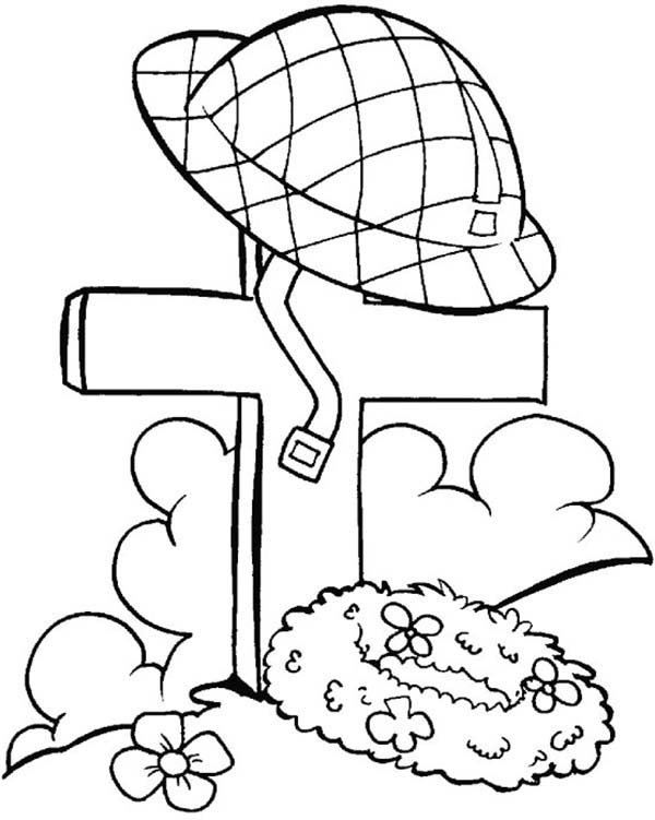 600x751 Online Free Coloring Pages For Kids
