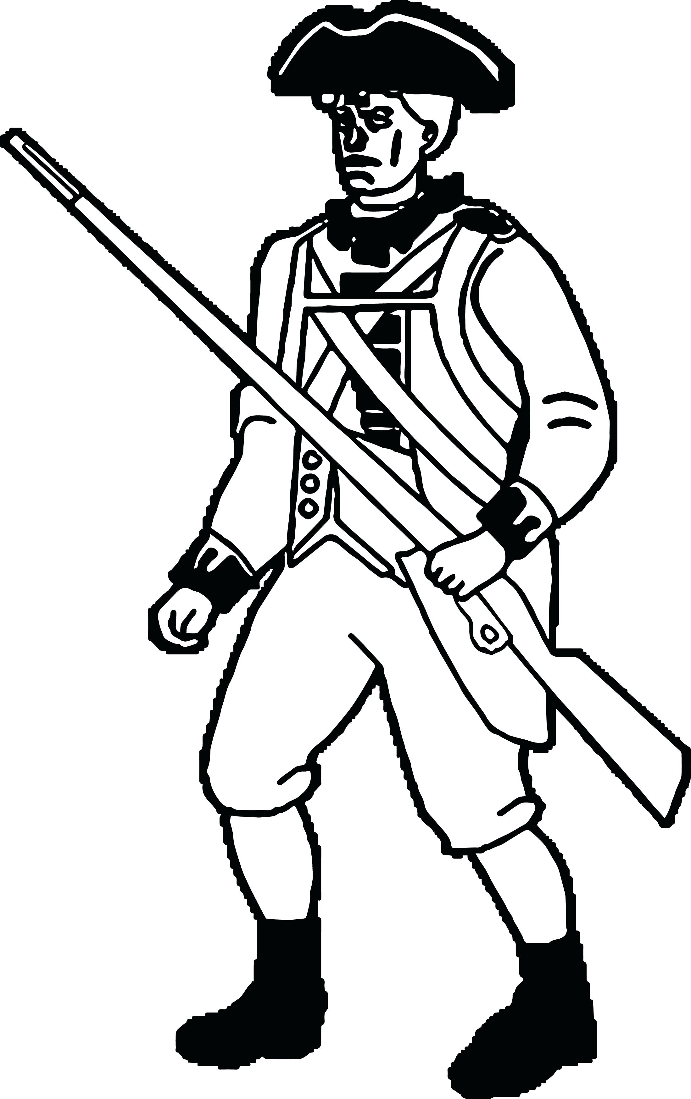 2197x3496 Coloring Soldiers Coloring Pages 4 Captain The Winter Soldier