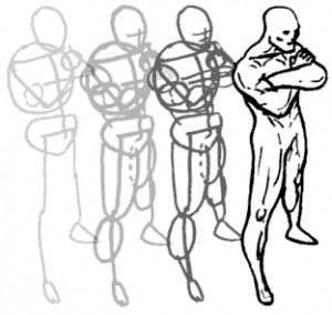 300x284 Sean Sullivan's Uvu Class Blog Drawing, What Makes The Difference