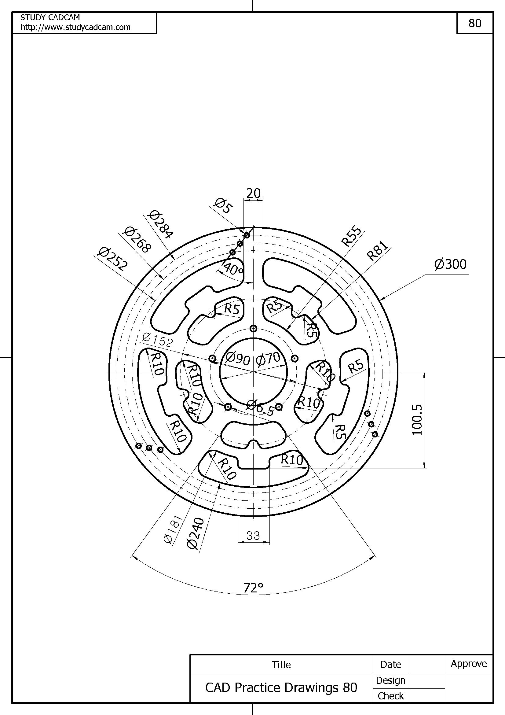 solidworks engineering drawing at getdrawings