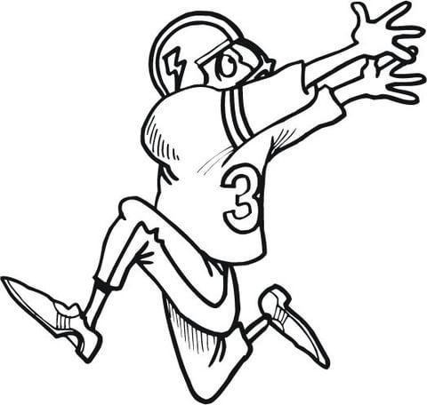 Someone Running Drawing At Getdrawings Com