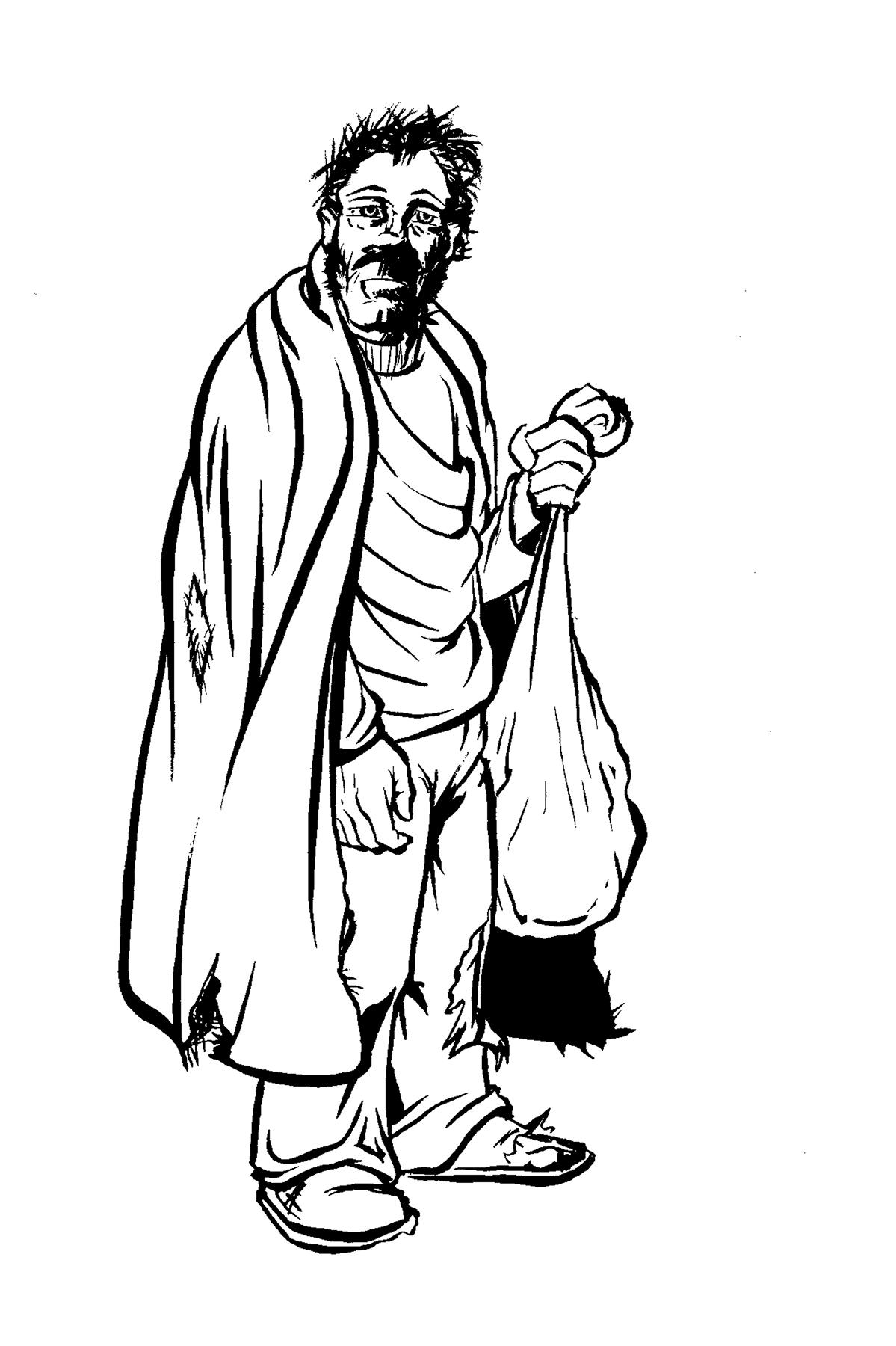 1199x1800 Comics Samgarlandillustrations Page 6