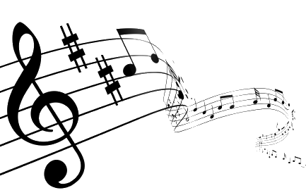 433x277 Note Book Music Workshops