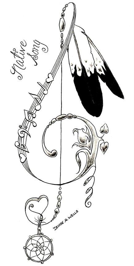435x860 I Love This Tattoo Ideas Tattoo, Tatting And Tatoos