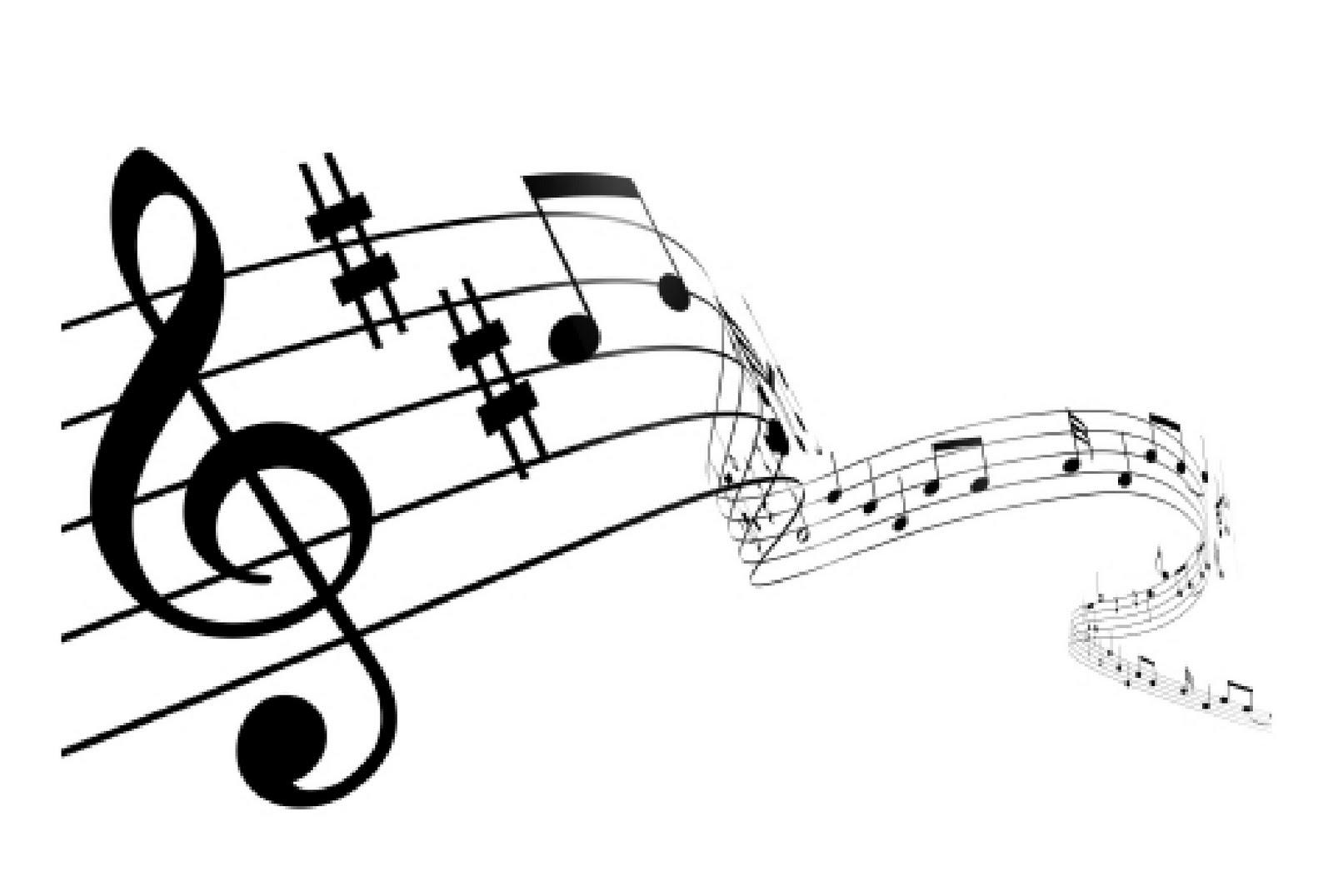1600x1076 English Idioms Amp Slang Amp Songs Amp Poems