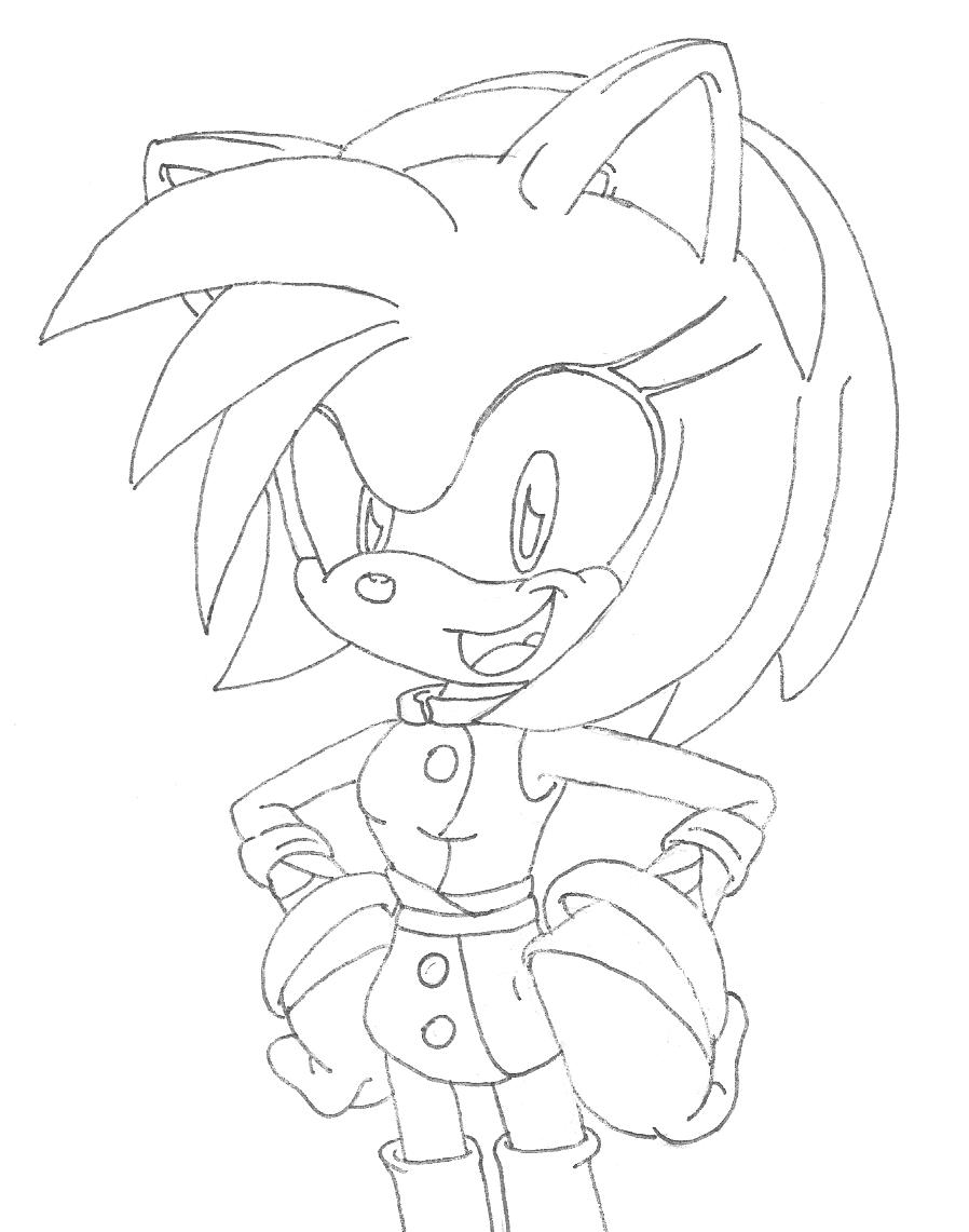 898x1141 Sonic Boom