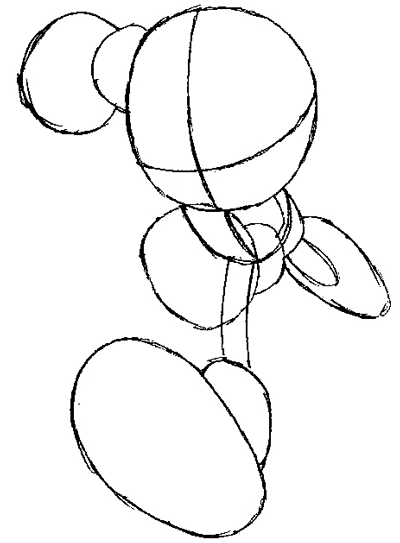 sonic drawing easy at getdrawings com free for personal use sonic