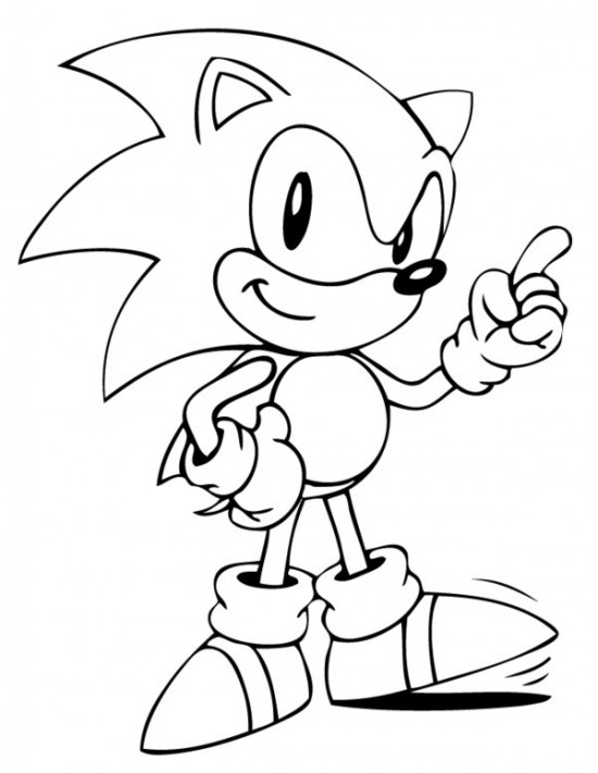 550x711 drawn hedgehog colour 550x711 drawn hedgehog colour 570x789 free printable sonic the hedgehog coloring