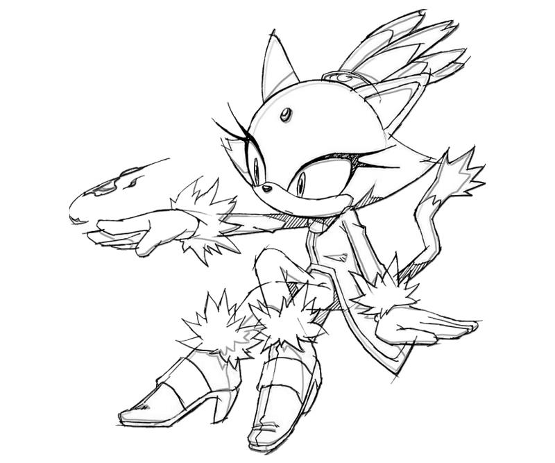 Sonic Games Drawing at GetDrawings.com | Free for personal use Sonic ...