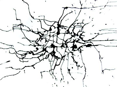 400x299 Drawing Sound Drawing