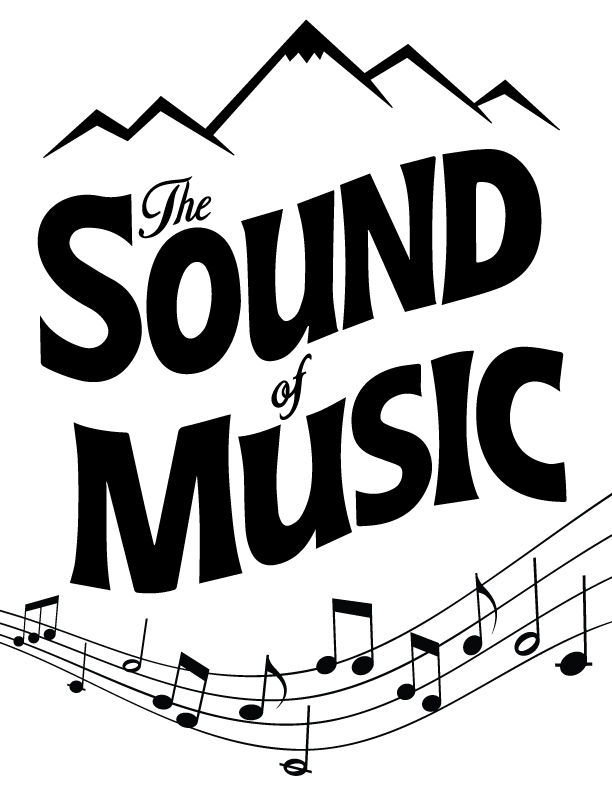 612x792 The Sound Of Music