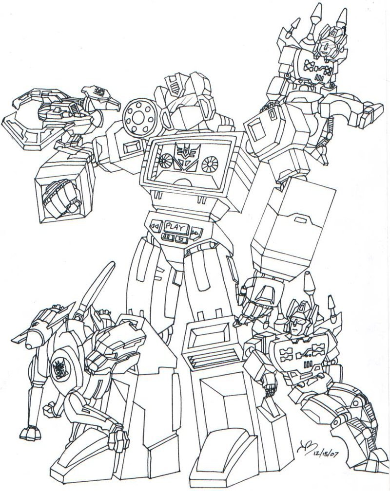 800x1009 Soundwave Group Pic By Kyphoscoliosis