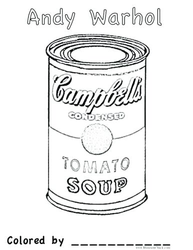 386x500 Luxury Soup Coloring Pages Best Of Masterpiece Images On Artworks