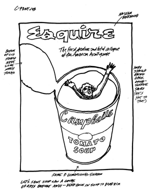 306x392 First Draft Soup Esquire Sketch Thumb 307x392 89492